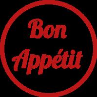 bon-appetit-bjorns-brasseri-frankrike