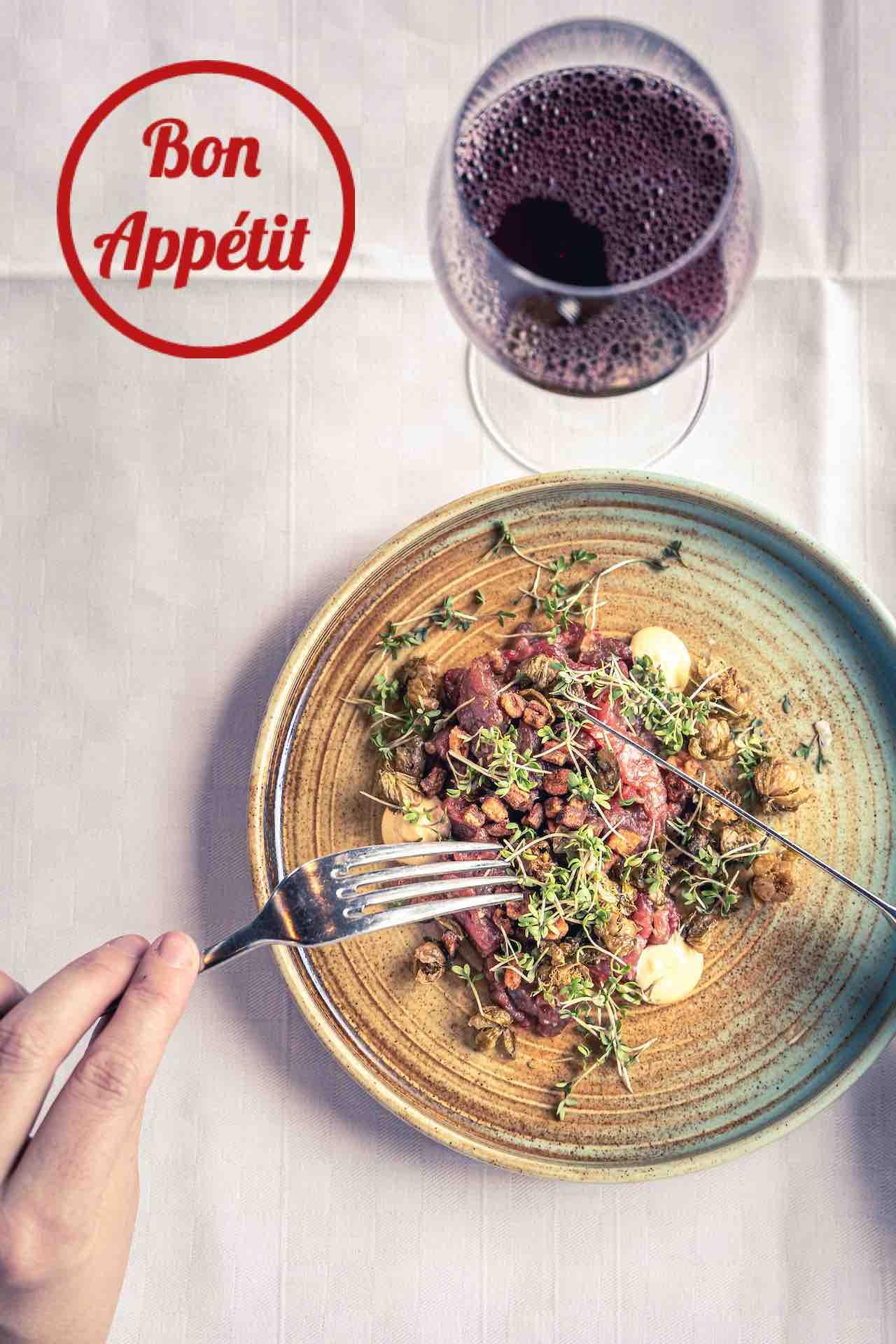 servering-bjorns-bjornrike-vemdalen-bonappetit-redigerad