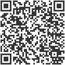 Trivec Connect_QR_Code